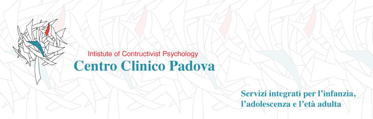 Centro Clinico Padova