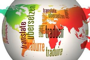 I segreti della traduzione