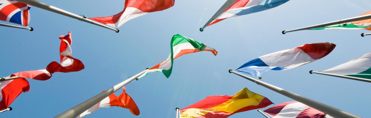 Verso l'Europrogettazione