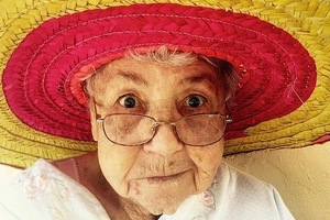 Quali e quanti modi di vedere la persona anziana?
