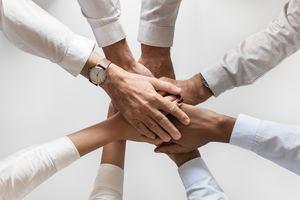 Formarsi in psicoterapia costruttivista e lavorare con le organizzazioni