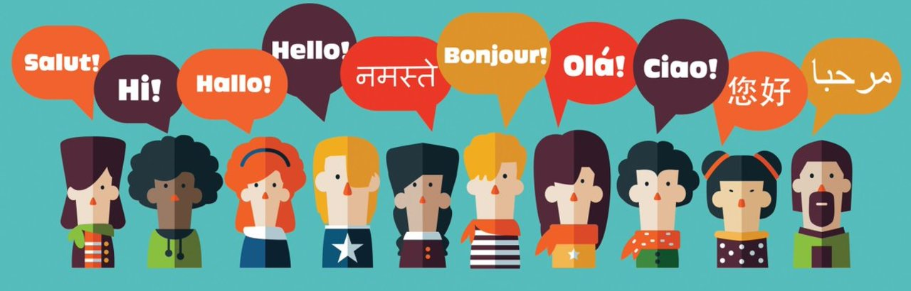 Working therapeutically across languages