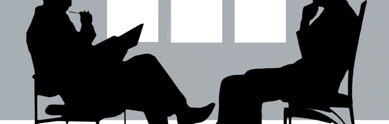 Strumenti di assessment psicologico nel colloquio clinico: verso il percorso terapeutico