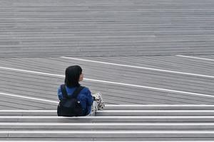 Abitare i confini: la psicoterapia, l'umano, il futuro