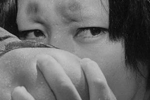 Akira Kurosawa costruttivista in erba?