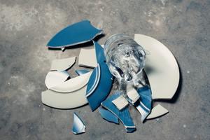Perché imparare a sbagliare ci rende terapeuti efficaci