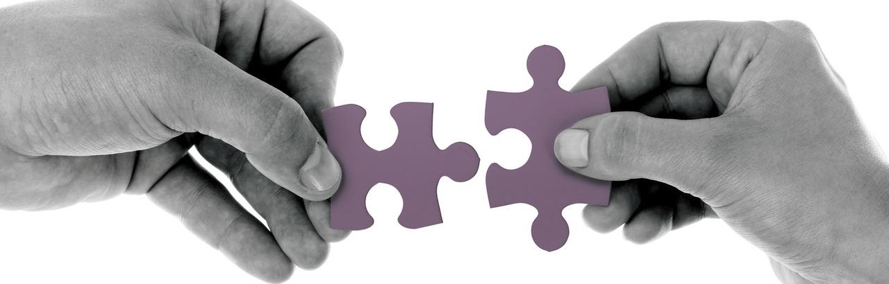 Supervisione di casi clinici in psicologia e psicoterapia: la relazione terapeutica