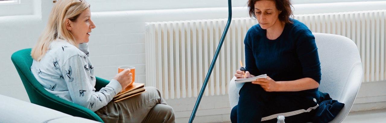 Supervisione di casi clinici in psicologia e psicoterapia: comprendere per aiutare
