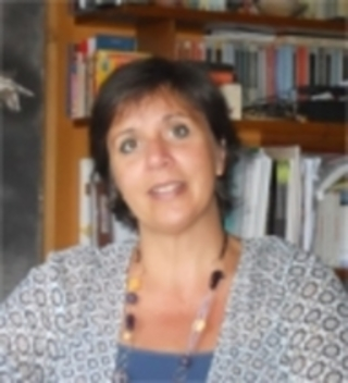 Visiting Professor - Iside Baldini