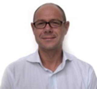 Docenti di area teorica - Antonio Fiorellini