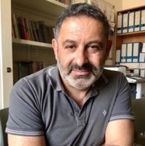 Didatti e supervisori della formazione teorico-pratica dell'indirizzo specifico - Massimo Giliberto