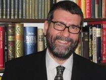 Docenti di area teorica - Dusan Stojnov