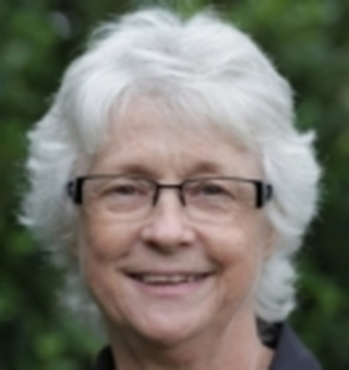 Visiting Professor - Heather Foster