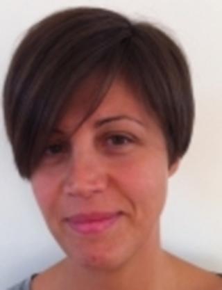 Co-Didatti della formazione teorico-pratica dell'indirizzo specifico - Elisabetta Petitbon