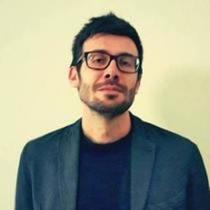 Didatti e supervisori della formazione teorico-pratica dell'indirizzo specifico - Carlo Guerra