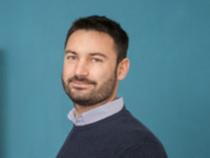 Co-Didatti della formazione teorico-pratica dell'indirizzo specifico - Giovanni Stella