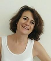 Didatti e supervisori della formazione teorico-pratica dell'indirizzo specifico - Elena Sagliocco