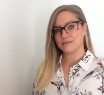 Co-Didatti della formazione teorico-pratica dell'indirizzo specifico - Elena Bordin