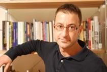 Docenti di area teorica - Marco Gemignani